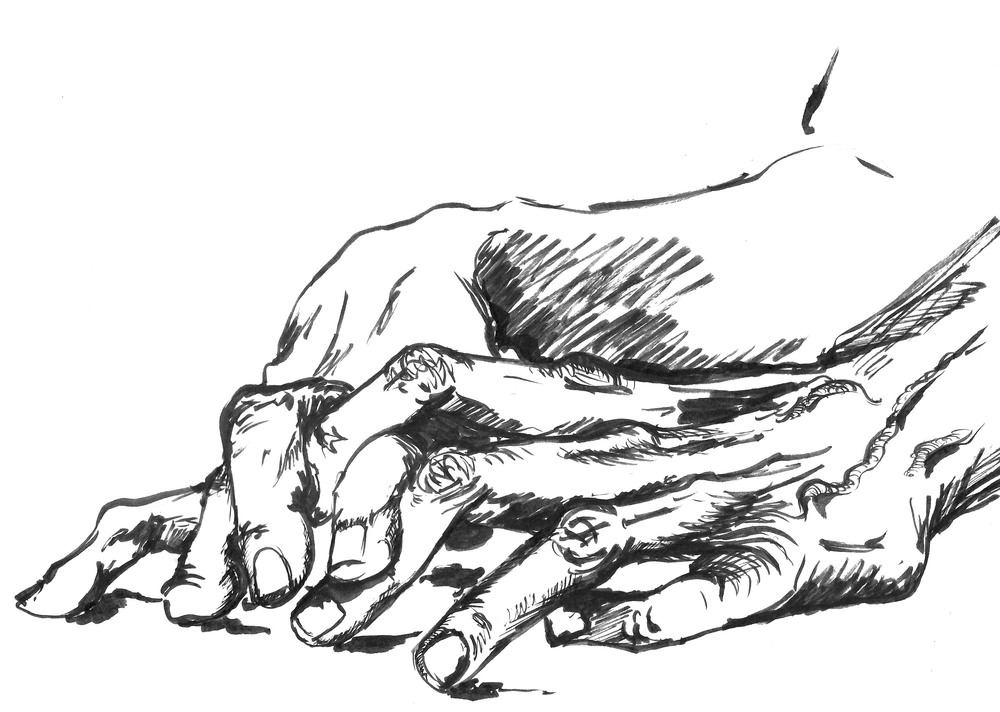 Mom's Hands.jpg