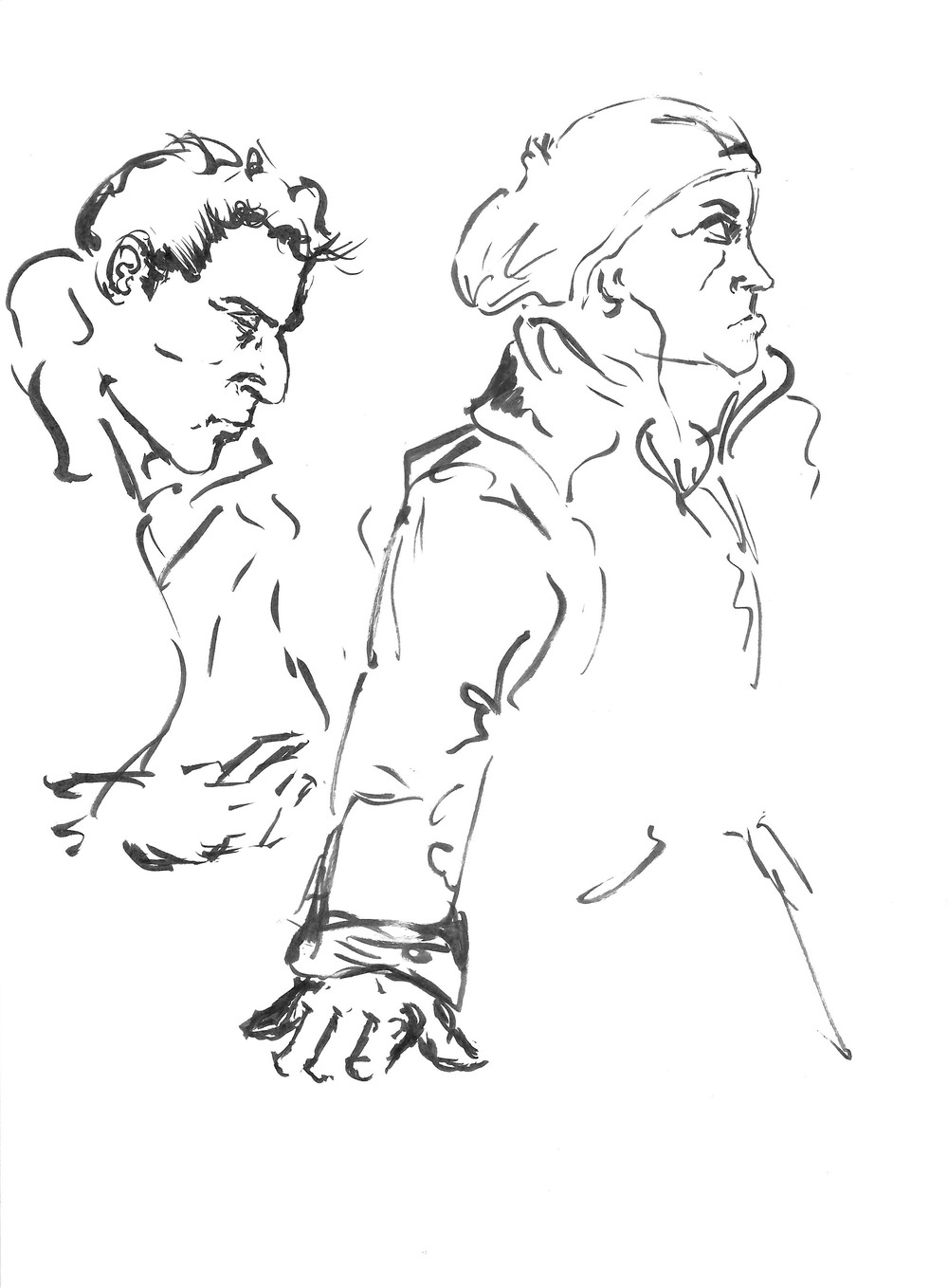 Subway Drawings 9.jpg