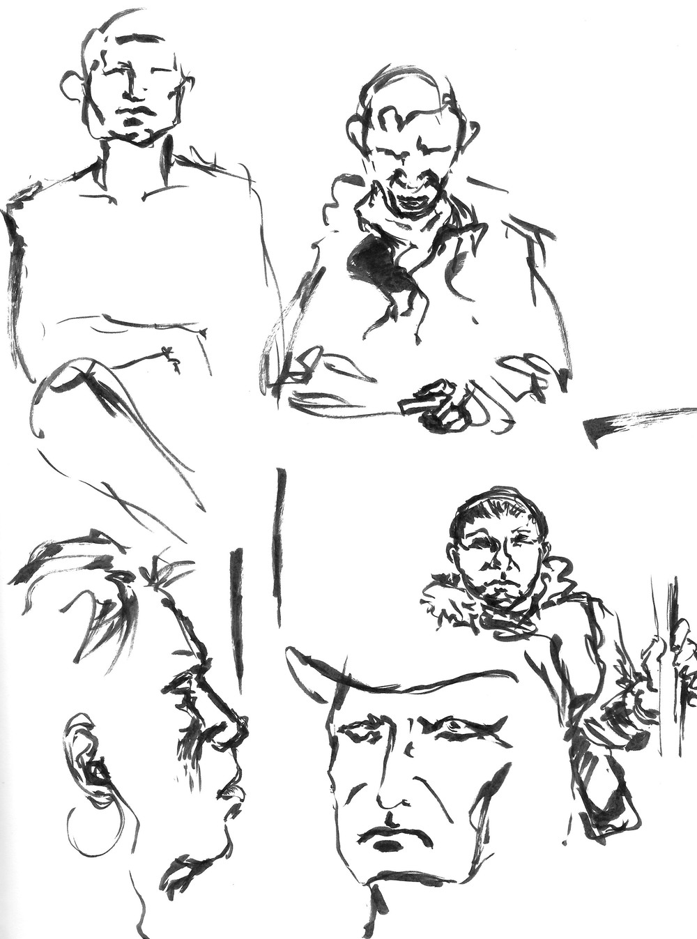 Subway Drawings 12.jpg