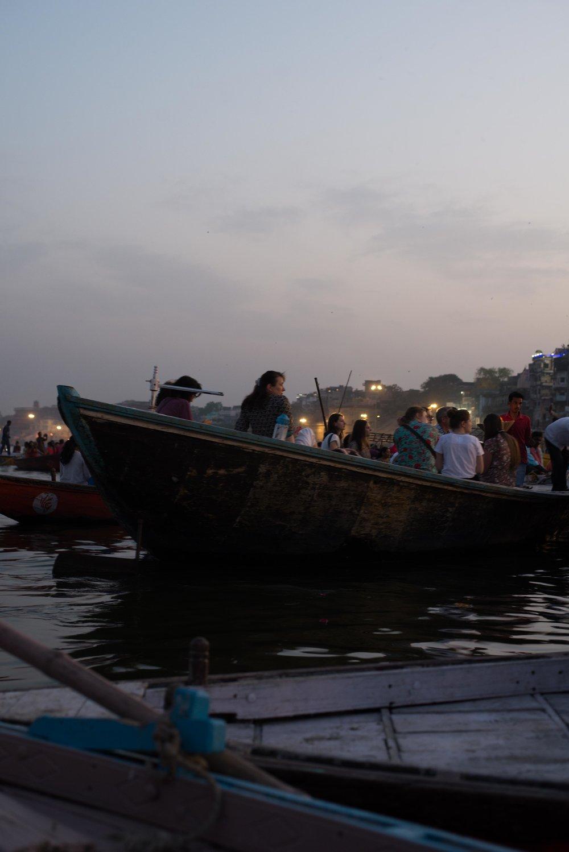 Varanasi_170316_14.jpg