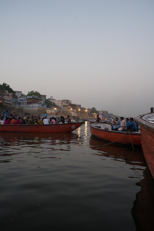 Varanasi_170316_10.jpg