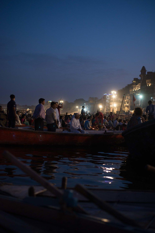 Varanasi_170316_21.jpg