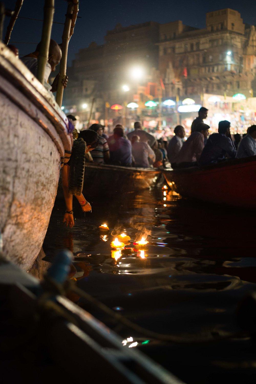 Varanasi_170316_27.jpg