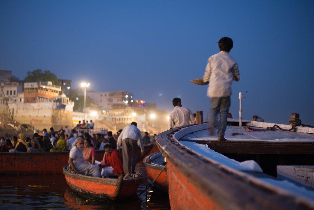 Varanasi_170316_18.jpg