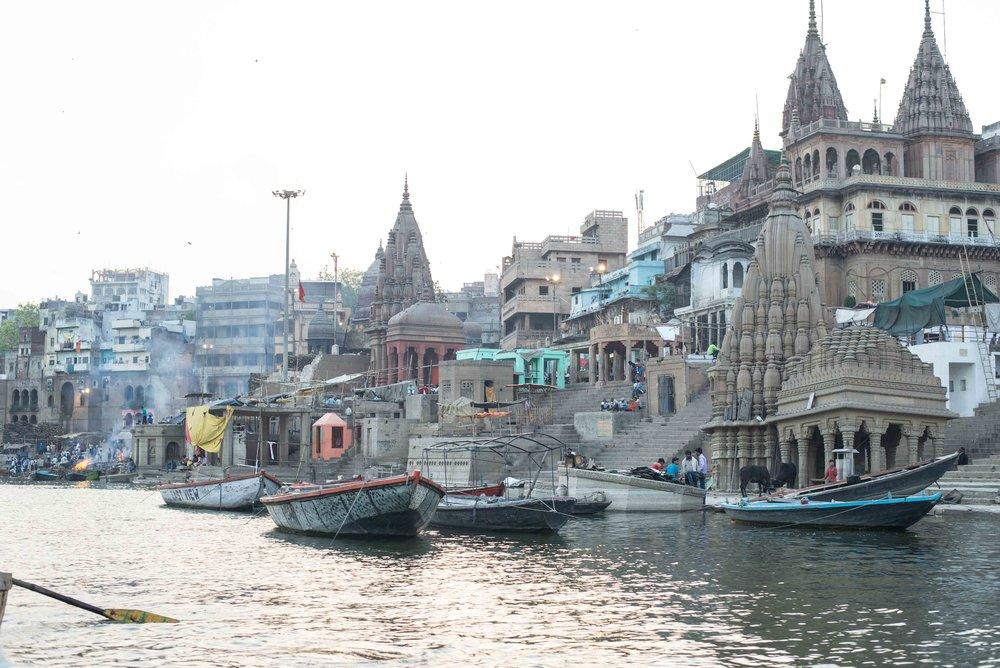 Varanasi_170316_04.jpg