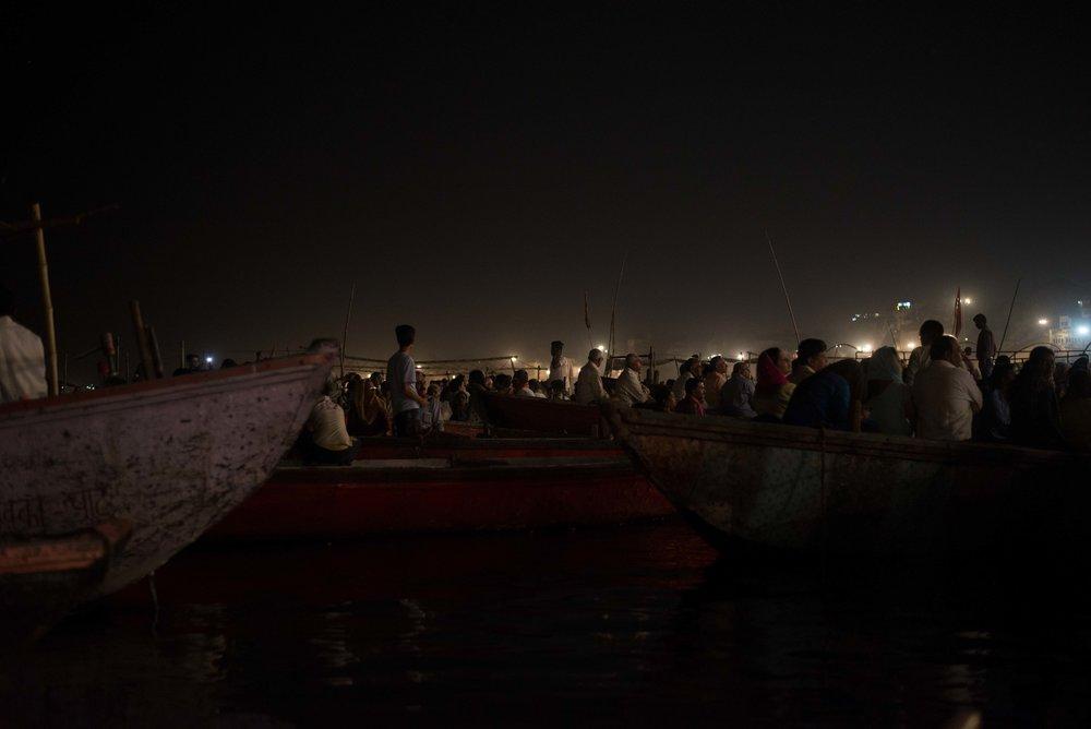 Varanasi_170316_29.jpg