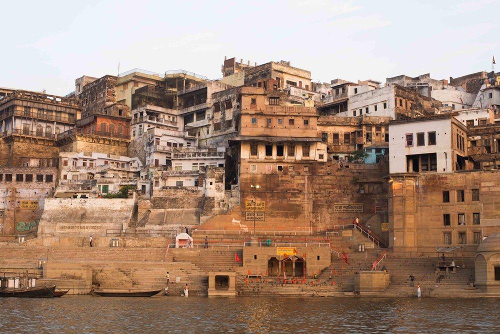 Varanasi_170318_62.jpg