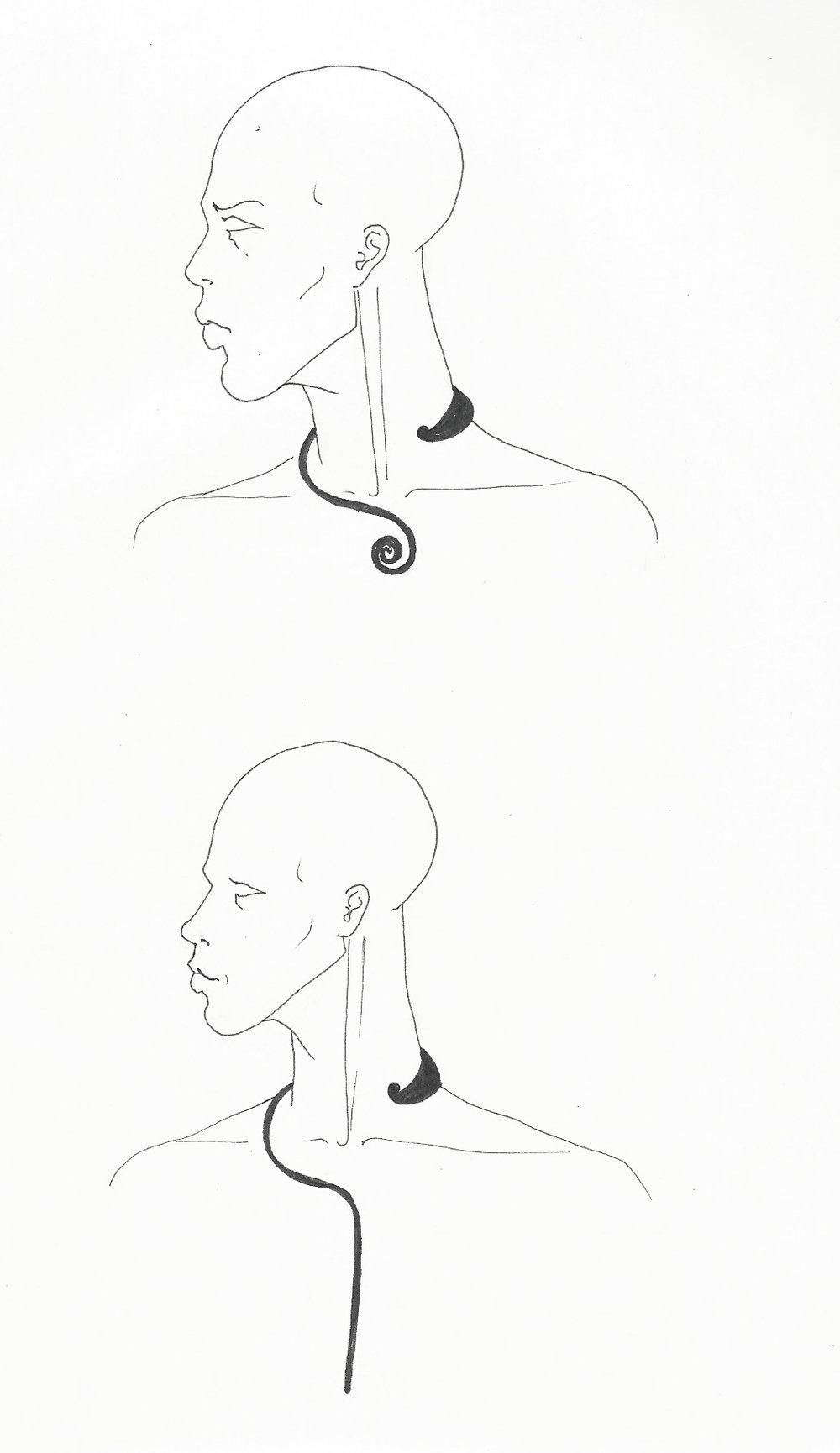 Snail Refined.jpg