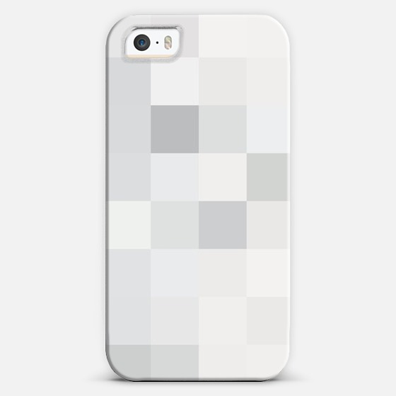 SHADES OF GREY Phone Case on Casetify.com