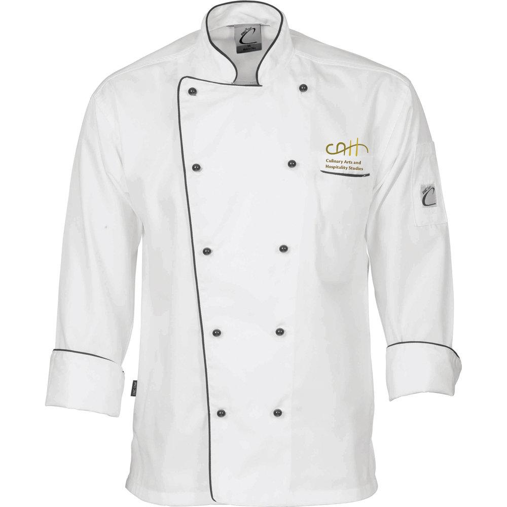 chefcoat copy.jpg