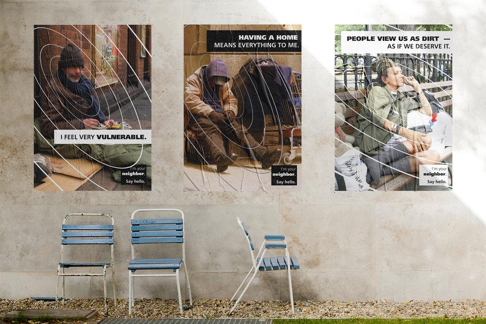 homeless 88_urban_poster_mockup.jpg