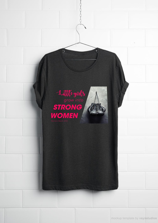 Womens march Hanging-T-Shirt-Mockup.jpg