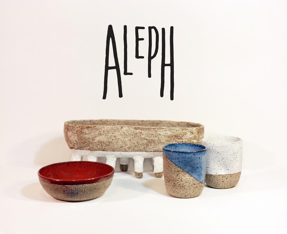 aleph_cluster.jpg