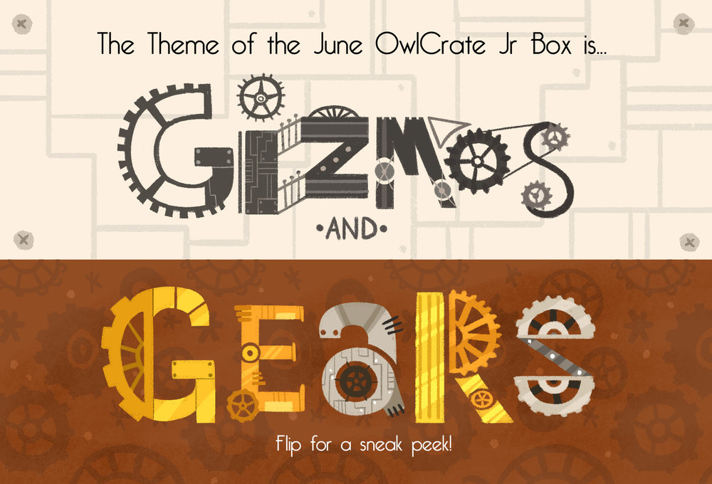gizmos and gears.jpg