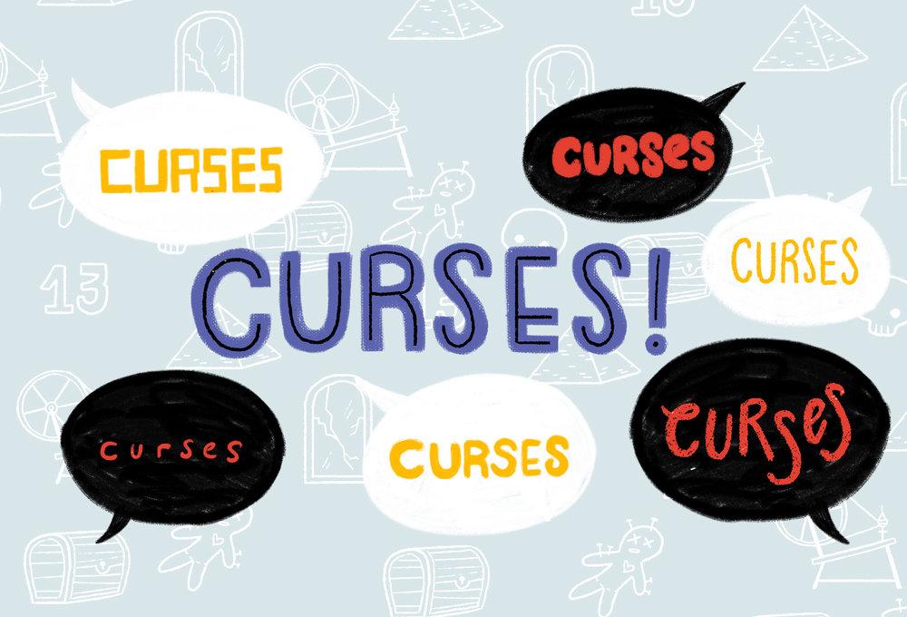Curses_front2.jpg