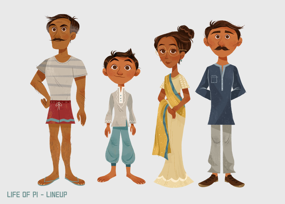 line up life of pi.jpg