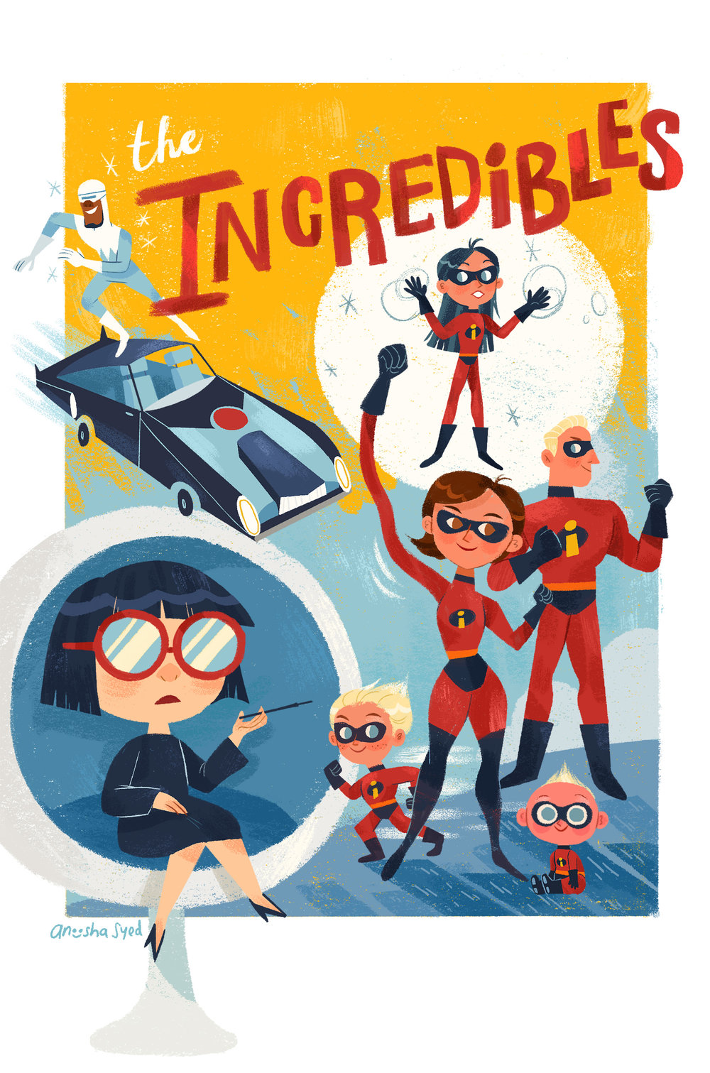 incredibles - anoosha syed.jpg