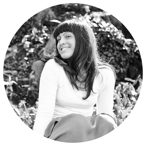 Circle Testimonials - Melisssa Horne.png