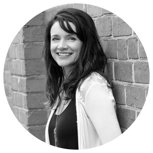 Circle Testimonials - Megan Gogoll.png