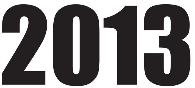 2013-sky