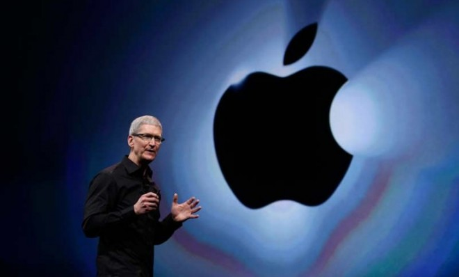 can-ceo-tim-cook-lead-apple-back-to-the-share-price-promised-land