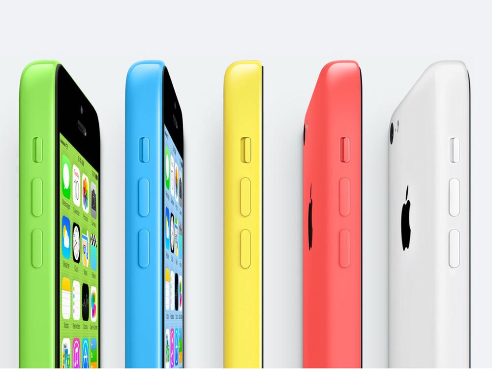 iphone_5c colours