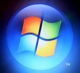 Microsoft Lofo