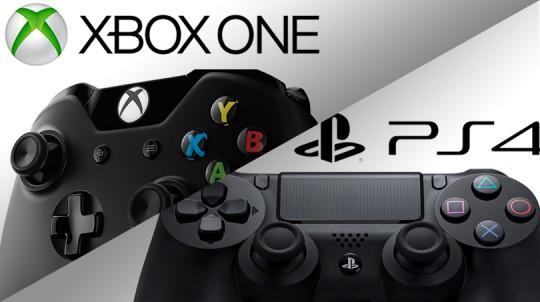 xbox-one-ps4-double-image-540x302