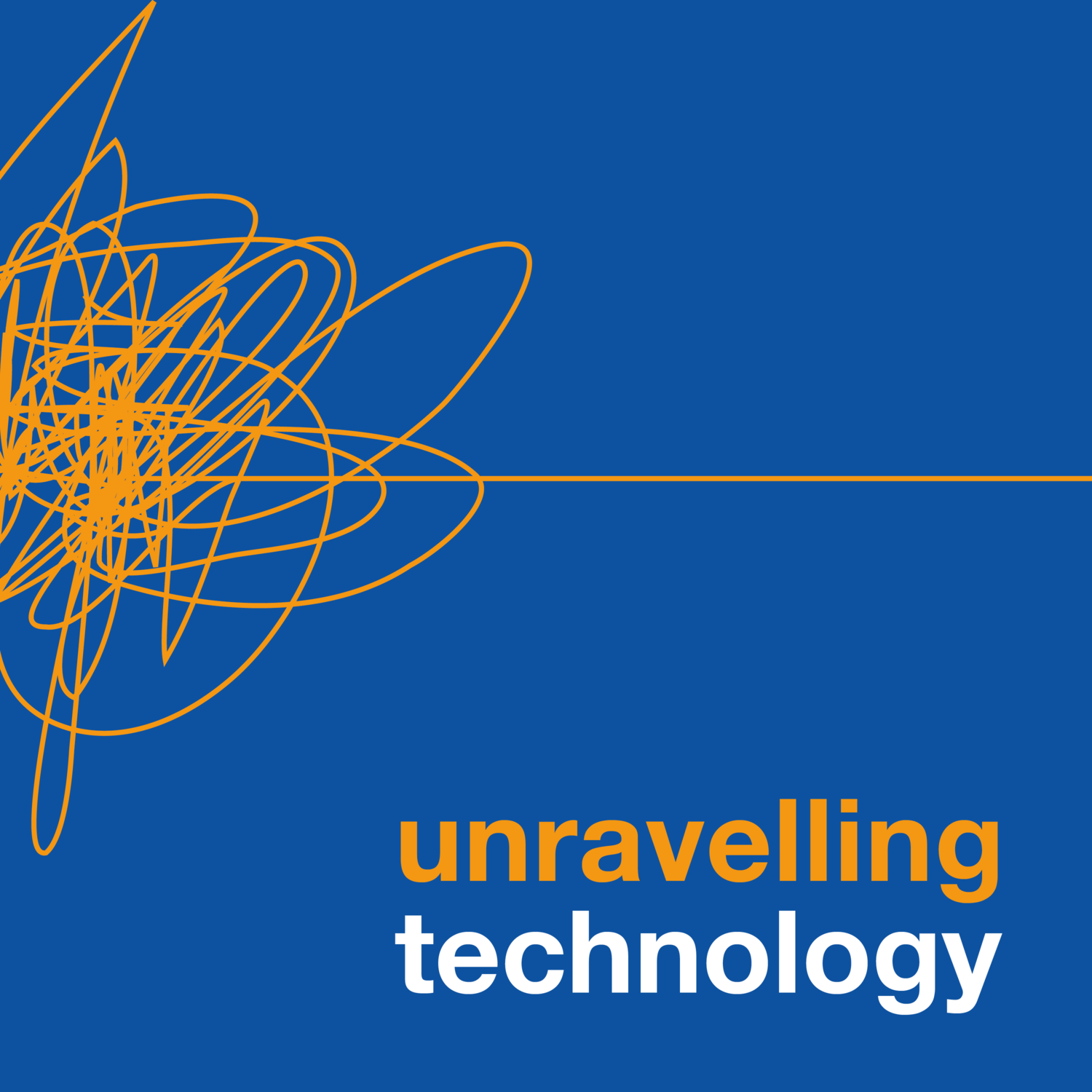 Unravelling Technology - BirchenallHowden Ltd