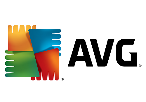 press_logo_avg.png