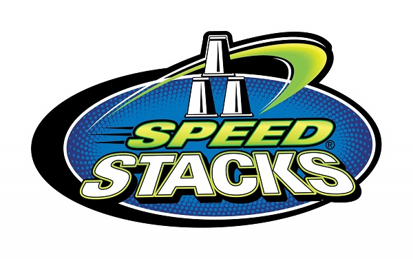 Speed Stacks  - Professional cup stackers