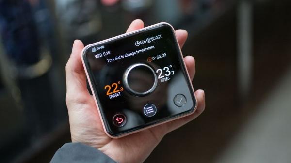 hive thermostat.jpg