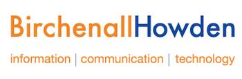 BHL Logo.png
