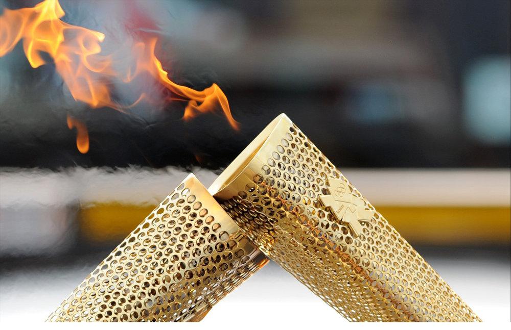 london_2012_olympic_torch.jpg