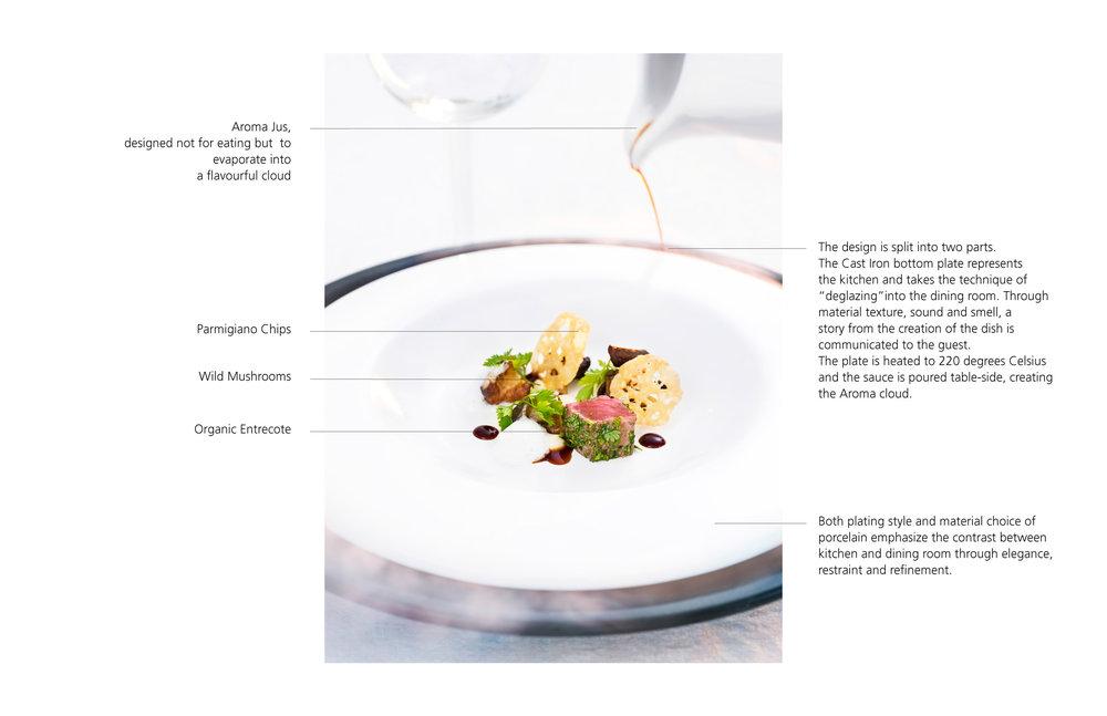 Bengt+Brummer+Portfolio+2014+WEBSITE+2_Page_14.jpg