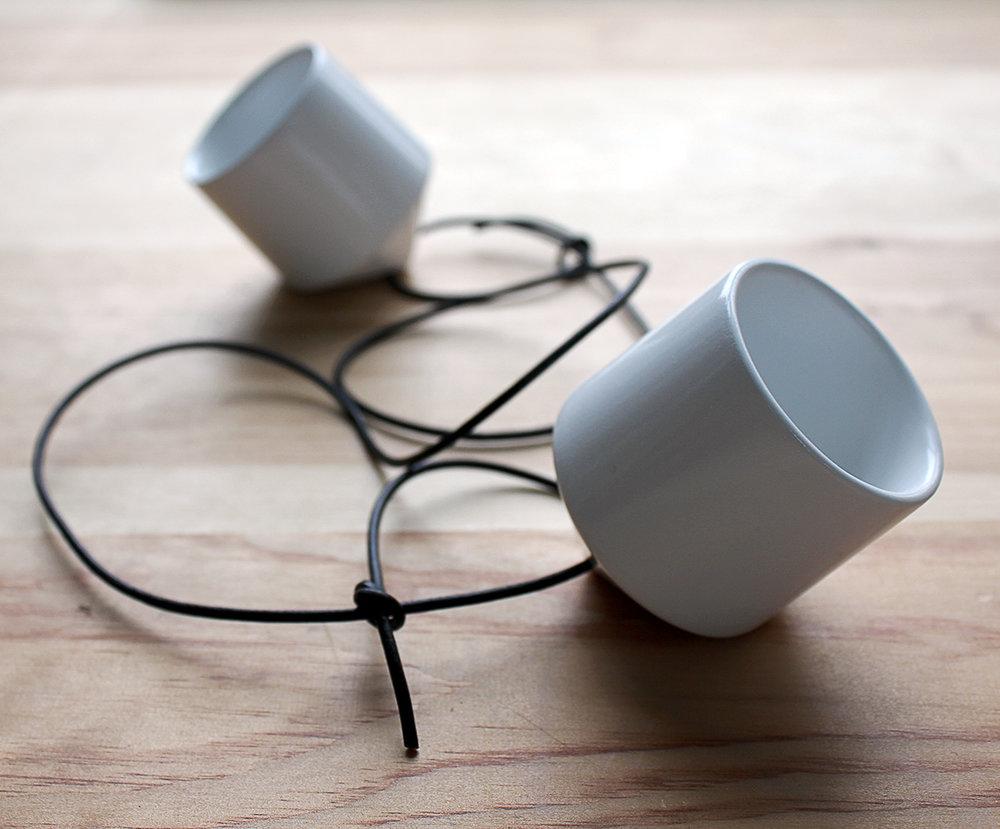 brule cups.jpg