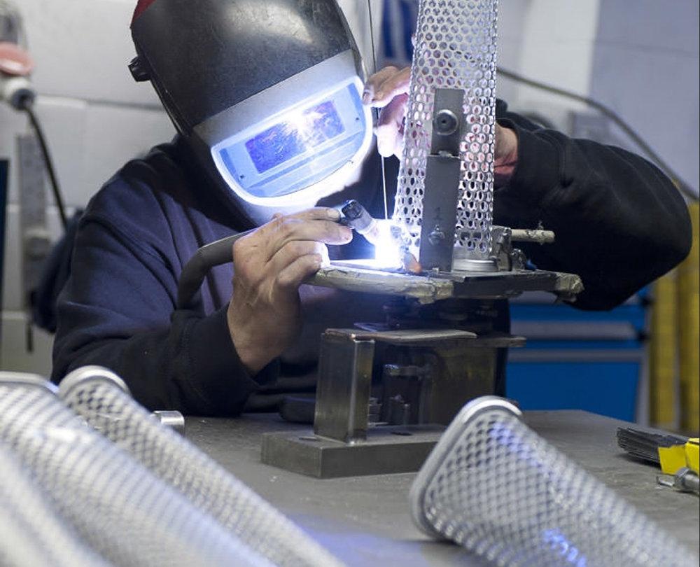 soldering man.jpg