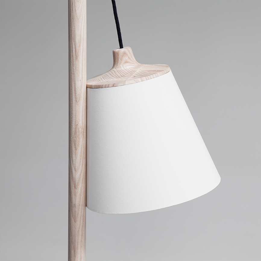 Pull - Produced by Muuto