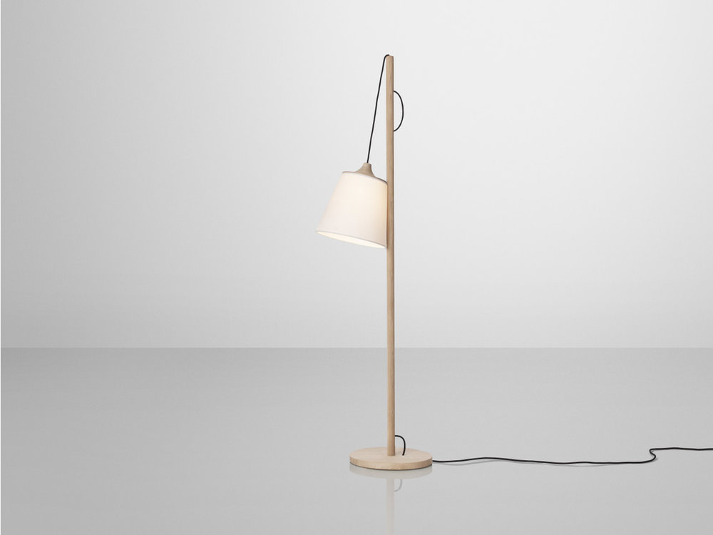 Pull-Floor-Lamp-Extended.jpg