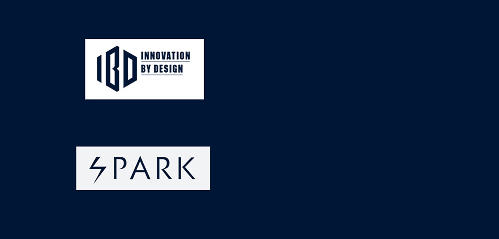 Awards - FastCo Innovation by Design Awards 2015Spark Gold Award 2014
