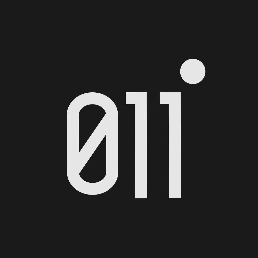 011 Logo.jpg