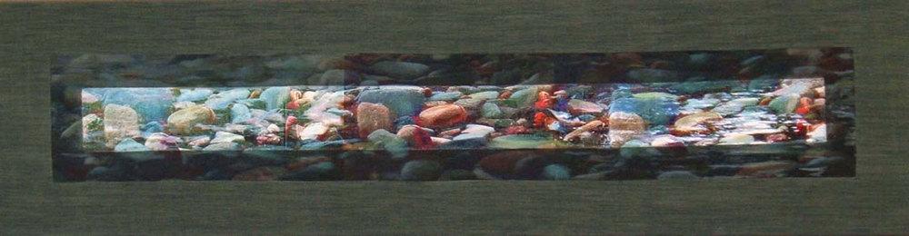 Garie-Rocks.jpg