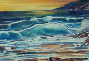 beachscene.jpg