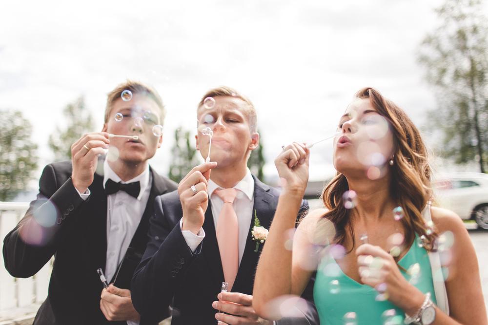 GINA&THOMAS WEDDING 01250.JPG