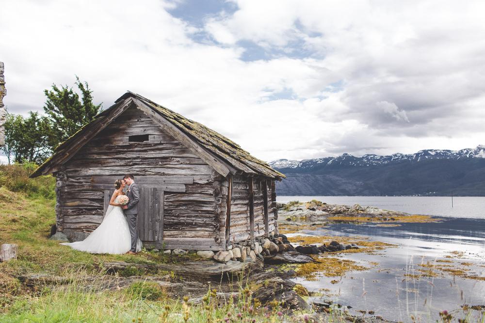 GINA&THOMAS WEDDING 01413.JPG