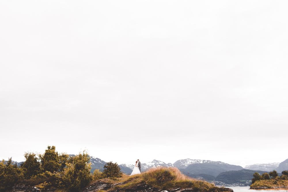 GINA&THOMAS WEDDING 01575.JPG