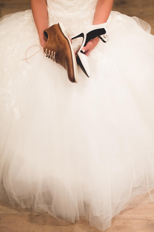 GINA&THOMAS WEDDING 02675.JPG