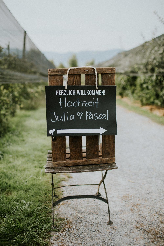 JULIA + PASCAL02445.jpg