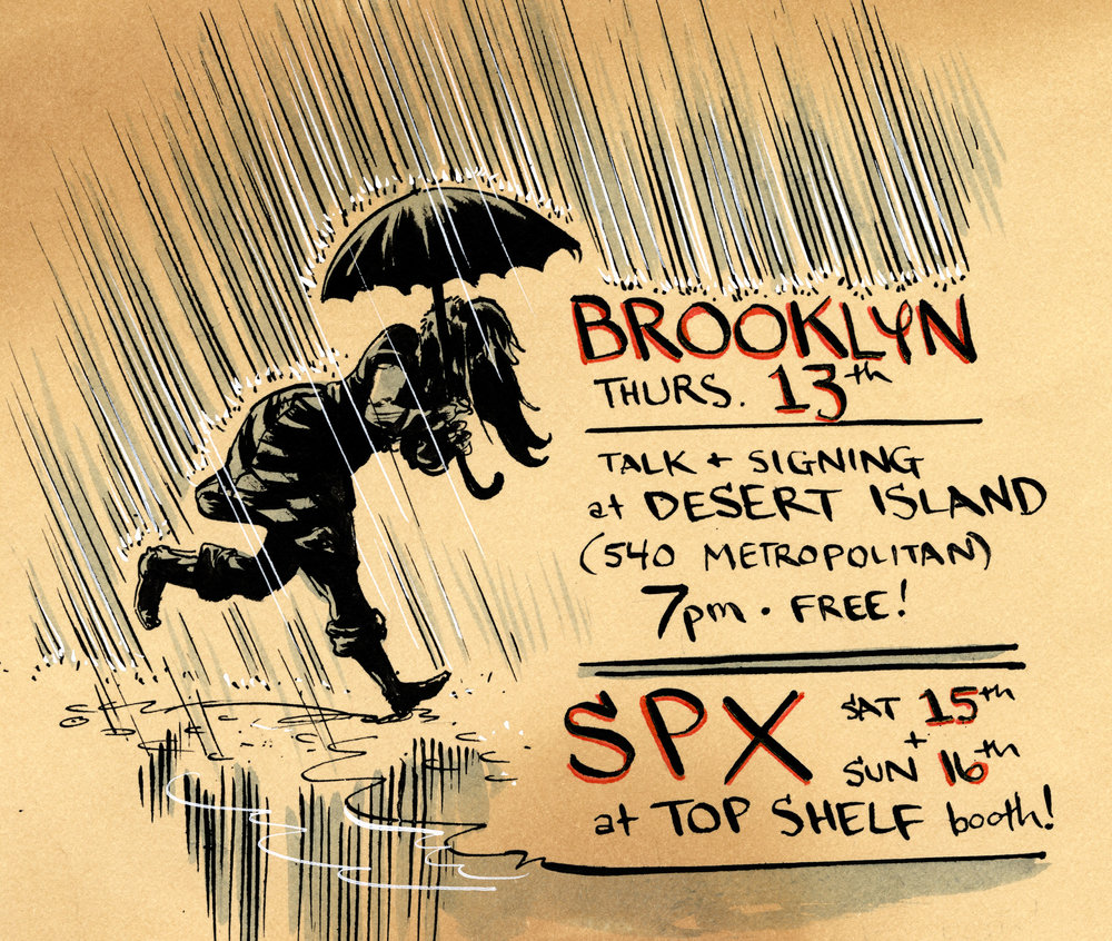 Brooklyn SPX flyer.jpg