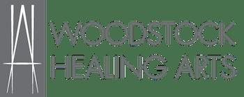 woodstock-healing-arts-header-logo-2.png